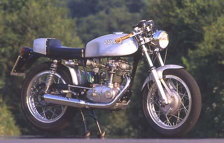 motor rt 175 kaufen