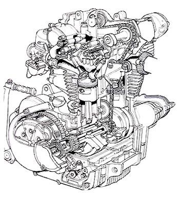 Fujitsu Wiring Diagram together with 625632 also Toyota 5k Engine Diagram furthermore Lexus Sports Car Wiring Diagrams besides Wiring Diagram Xt500. on wiring diagram toyota innova