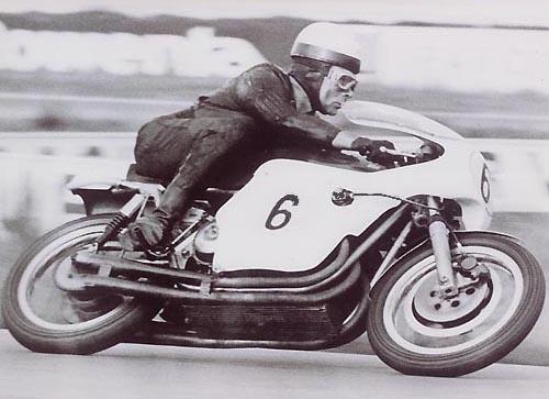 Karl Hoppe URS500